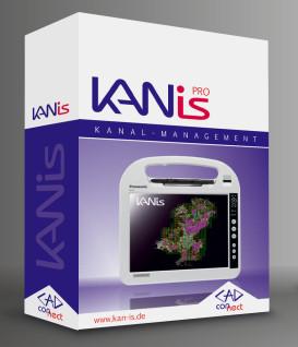 KANis-Pro