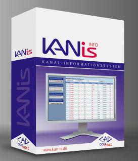 KANis-Info