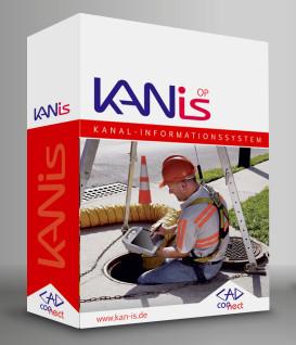 KANis-OP