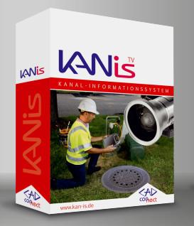 KANis-TV